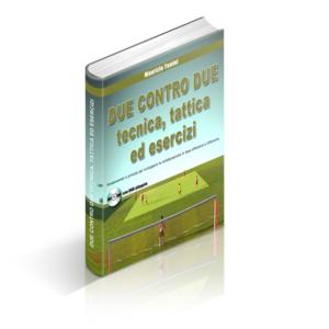 DUE-CONTRO-DUE-TECNICA,-TATTICA-ED-ESERCIZI