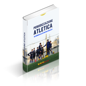 PERIODIZZAZIONE-ATLETICA-book