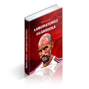 laboratorio-guardiola-book