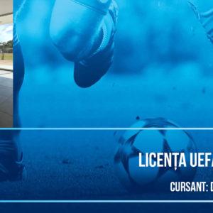 LICENȚA UEFA A ELITE (2)