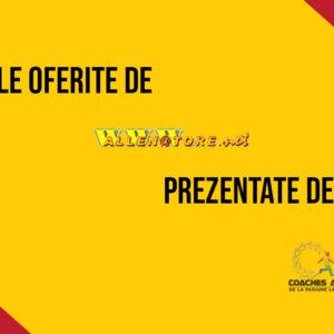 ORGANIZAREA DEFENSIVEI DE 4 JUCĂTORI: EXERCIȚII FOLOSITE DE PROFESIONIȘTI (2)