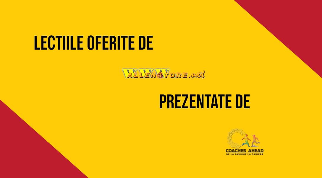 ORGANIZAREA DEFENSIVEI DE 4 JUCĂTORI: EXERCIȚII FOLOSITE DE PROFESIONIȘTI (1)