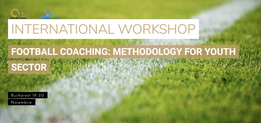 Program complet Workshop International