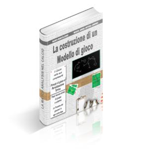 LA-CONSTRUZIONI