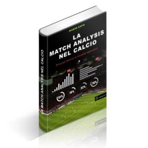 LA-MATCH-ANALYSIS-DEL-CALCIO