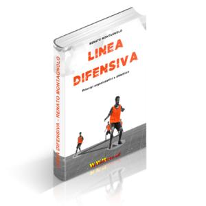 LINEA-DIFENSIVA