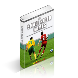 SMALL-SIDED-GAMES