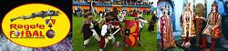 Publicatie electronica de atitudine si analiza fotbalistica