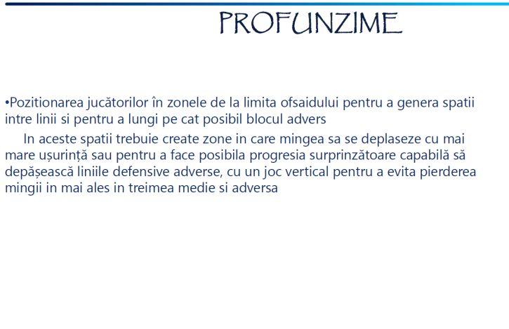 Organizare-tactica-Principii-ofensive-7