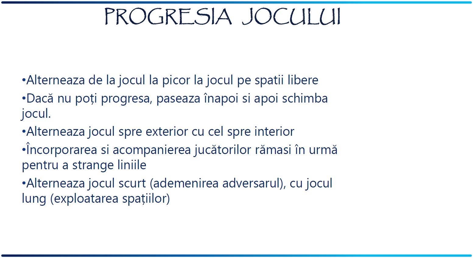 Organizare-tactica-Principii-ofensive-13