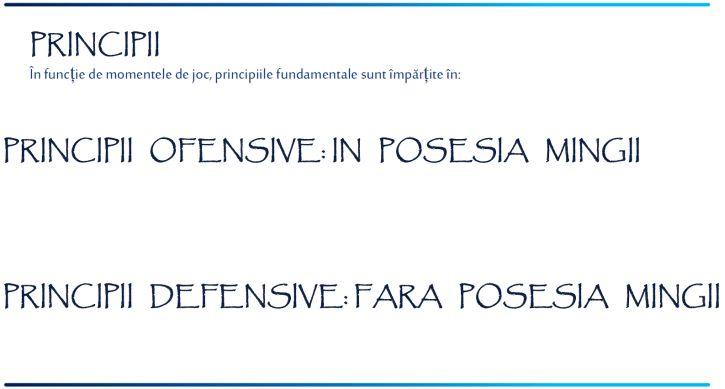 Organizare-tactica-Principii-ofensive-16