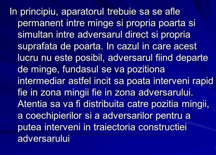 Notiuni-caracteristici-si-principii-ale-jocului-in-zona-11