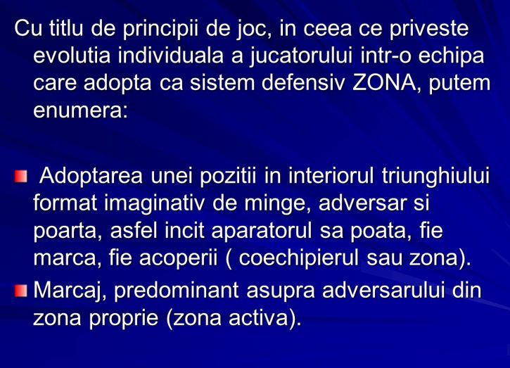 Notiuni-caracteristici-si-principii-ale-jocului-in-zona-12