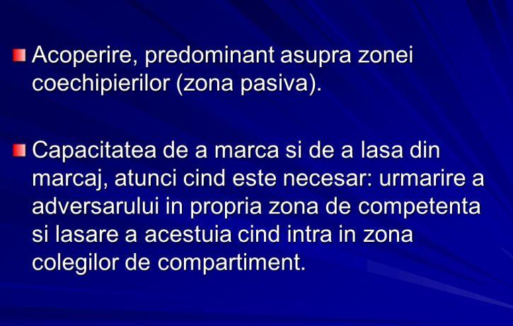 Notiuni-caracteristici-si-principii-ale-jocului-in-zona-13