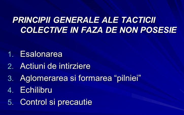 Notiuni-caracteristici-si-principii-ale-jocului-in-zona-15