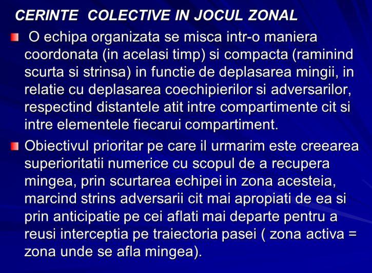 Notiuni-caracteristici-si-principii-ale-jocului-in-zona-16