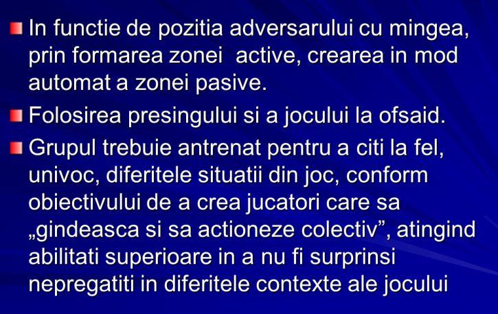 Notiuni-caracteristici-si-principii-ale-jocului-in-zona-17