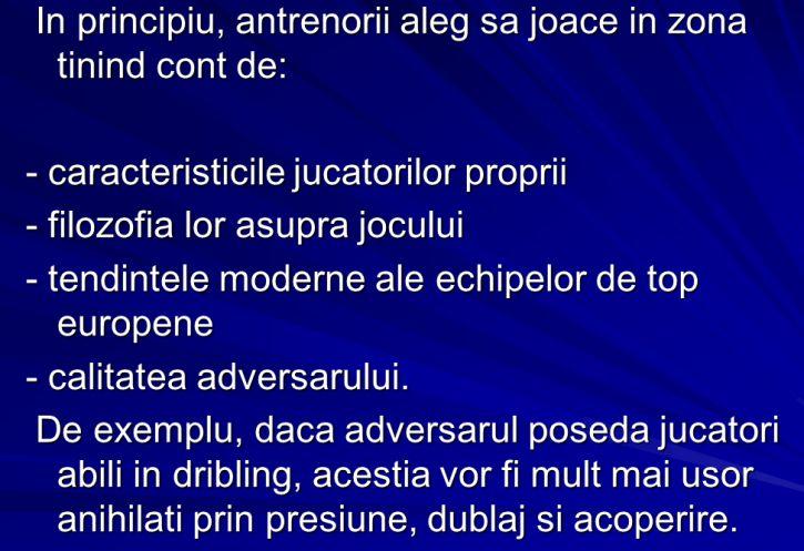 Notiuni-caracteristici-si-principii-ale-jocului-in-zona-19