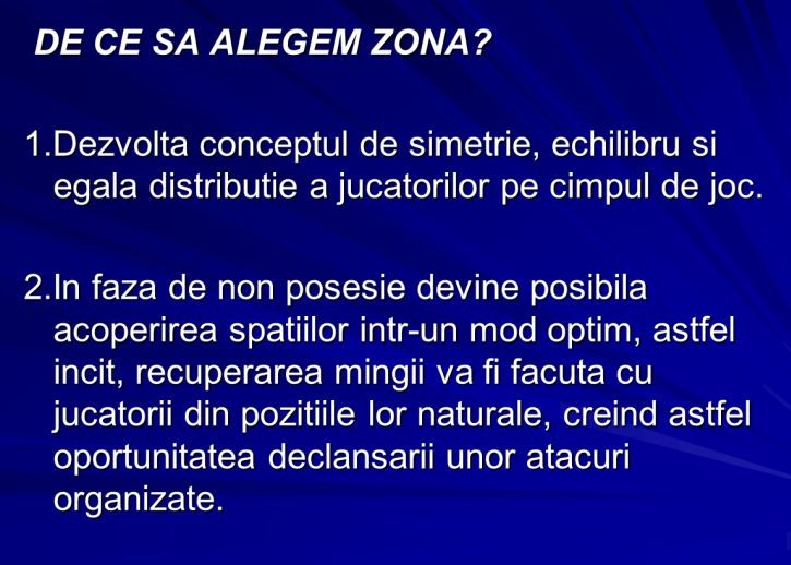 Notiuni-caracteristici-si-principii-ale-jocului-in-zona-7