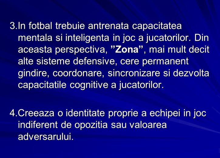 Notiuni-caracteristici-si-principii-ale-jocului-in-zona-8