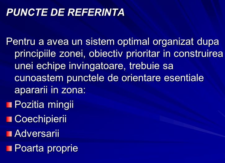 Notiuni-caracteristici-si-principii-ale-jocului-in-zona-9