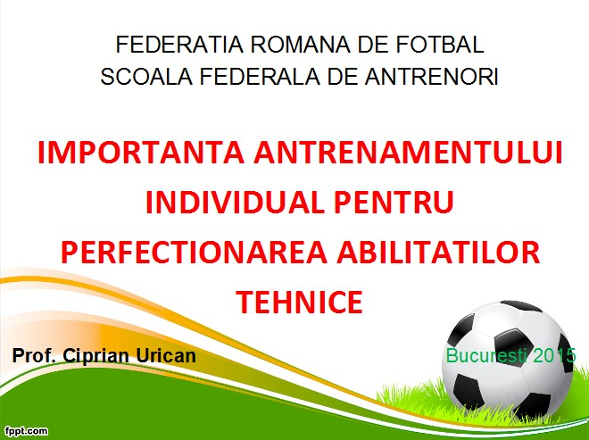 antrenament-individual-01