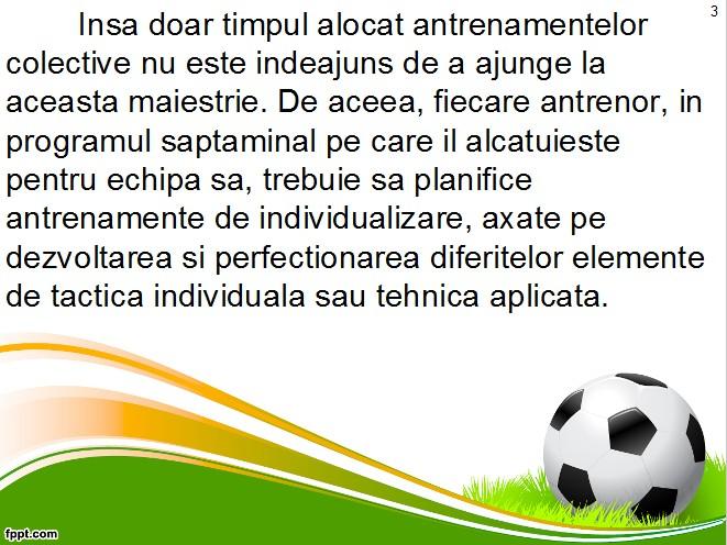 antrenament-individual-03