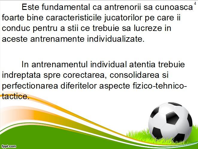 antrenament-individual-04