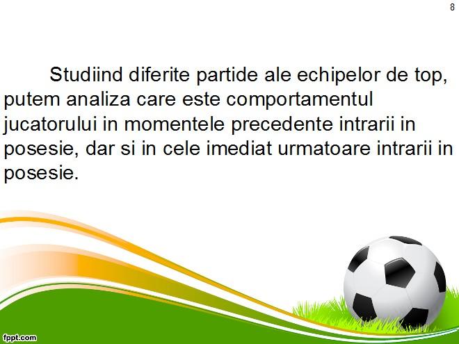 antrenament-individual-08