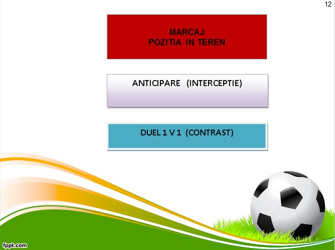 antrenament-individual-12