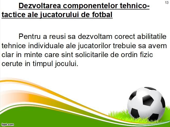 antrenament-individual-13