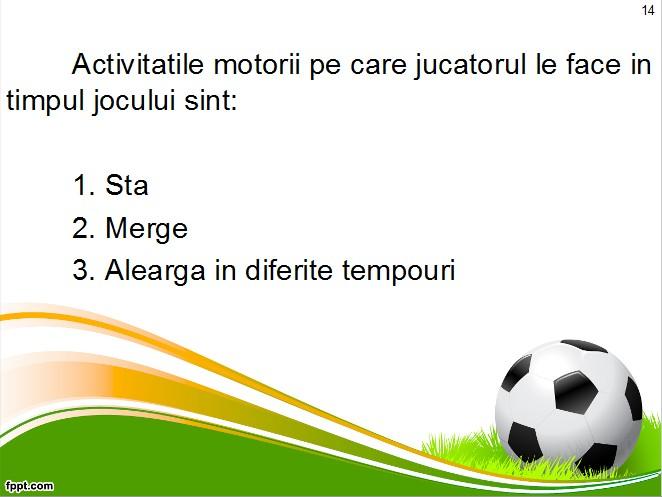 antrenament-individual-14