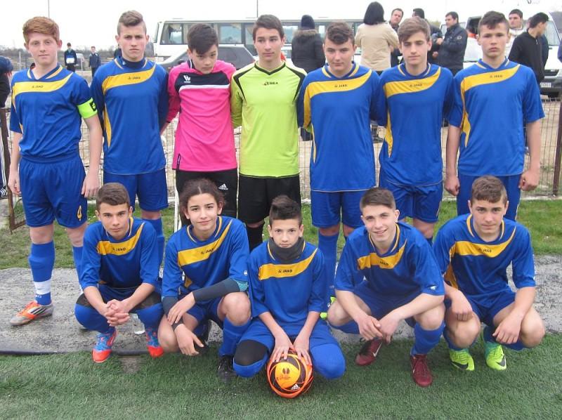 fotbal-copii-1