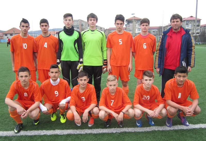 fotbal-copii-2