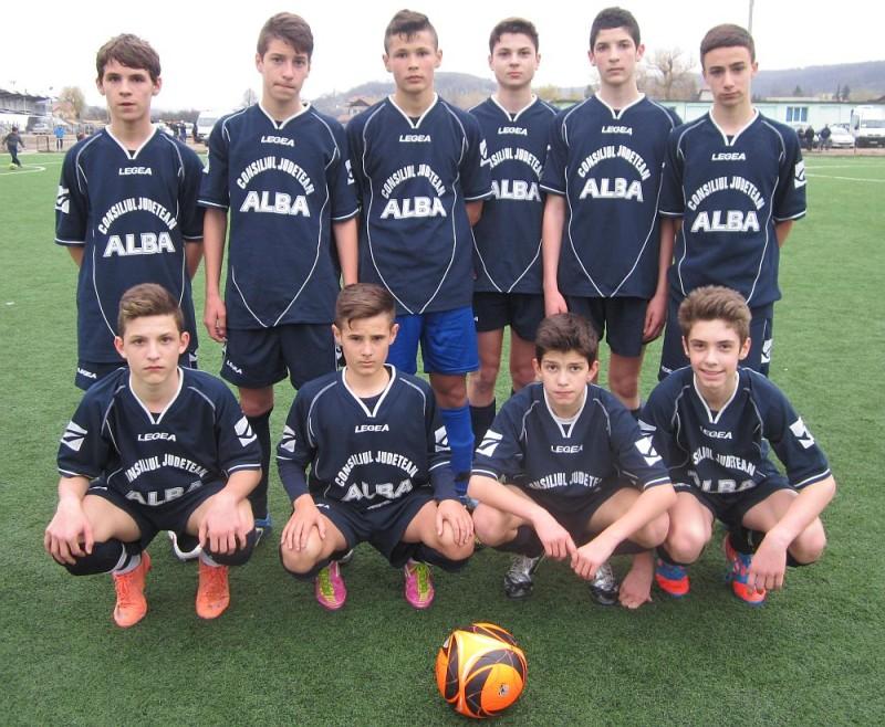 fotbal-copii-3