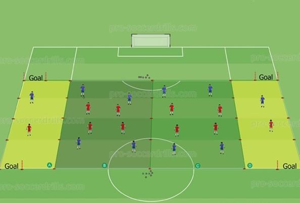 joc-in-4-zone-1