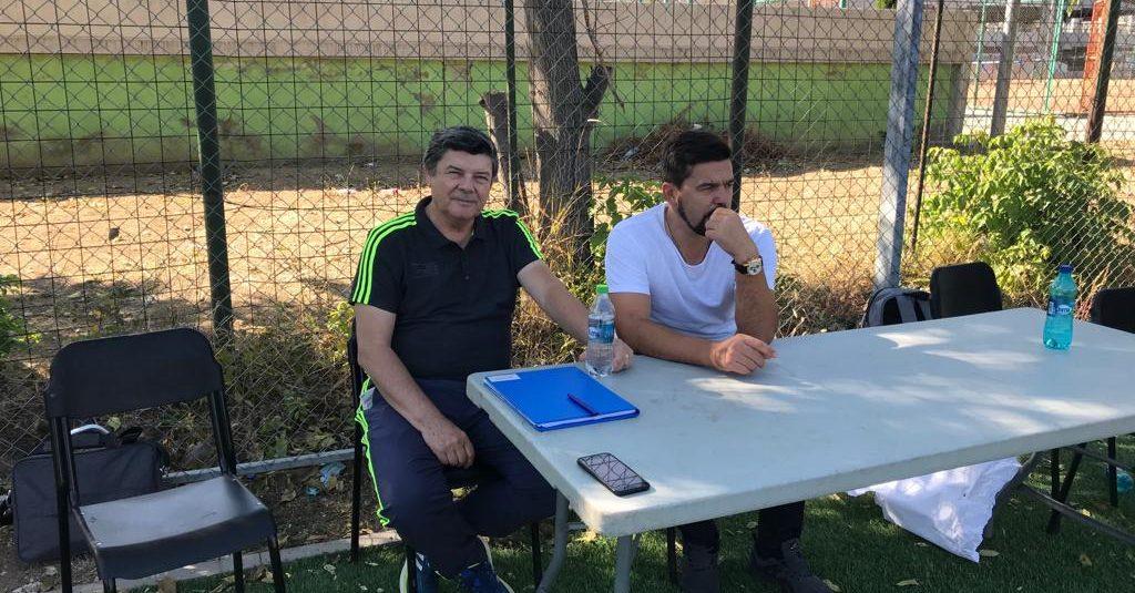 Filozofia, profilul si obiectivele antrenorului Uefa A